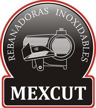 MEXCUT