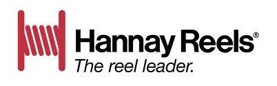 HANNAY REELS