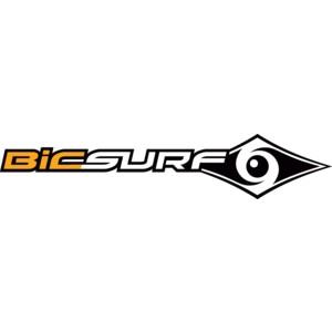 BICSURF
