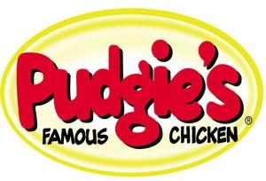 PUDGIES