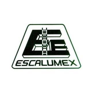 EXCALUMEX