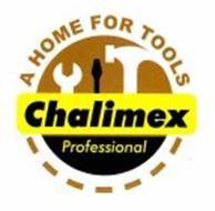 CHALIMEX