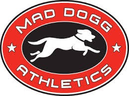 MAD DOGG