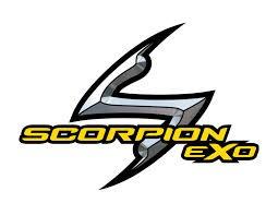 SPORPION EXO