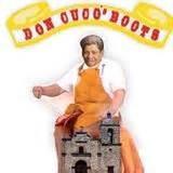 DON CUCOS