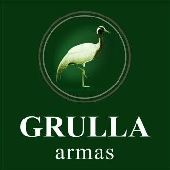 GRULLA