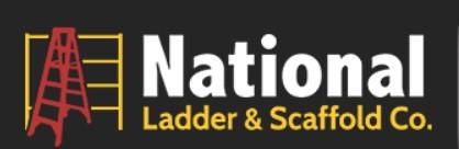 NATIONAL LADDER CO