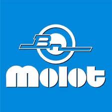 MOLOT-ORUZHIE