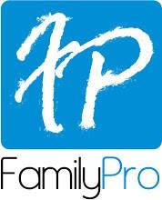FAMILY PRO