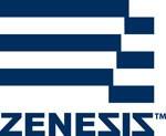 ZENESIS