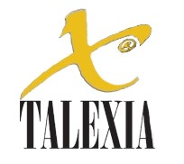 TALEXIA