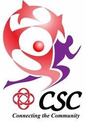 CSC SPORTS WEAR