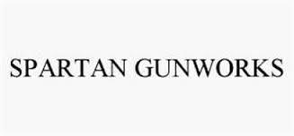 SPARTAN GUNWORKS