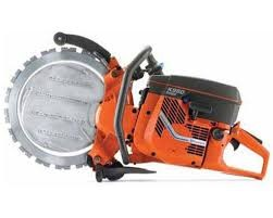 POWER CUTTING SAWS