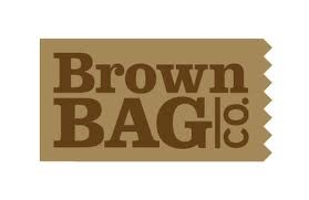 BROWN BAG COMPANY