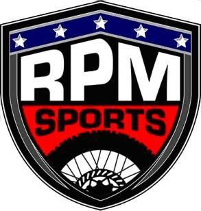 RPM SPORTS