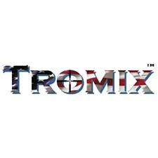 TROMIX