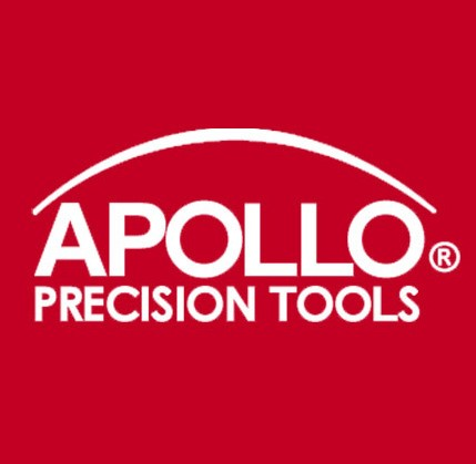 APOLLO PRECISION TOOLS