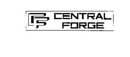 CENTRAL FORGE