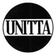 UNITTA