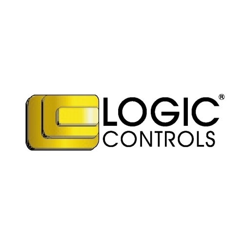 LOGIC CONTROLS