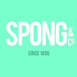 SPONG & CO
