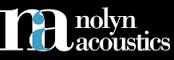 NOLYN ACOUSTICS