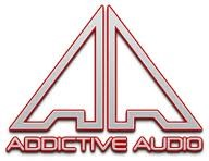 ADDICTIVE AUDIO