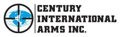 CENTURY INTERNATIONAL ARMS