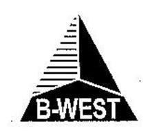 B-WEST IMPORTS