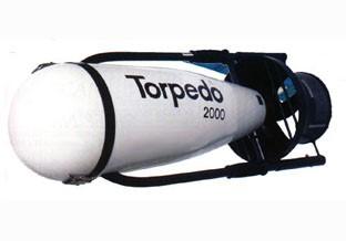 TORPEDO 2000