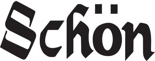 SCHON