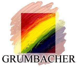 GRUMBACHER