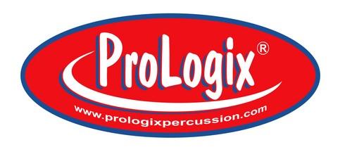 PRO-LOGIX