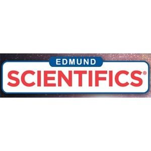 EDMUND SCIENTIFIC