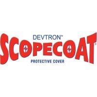 SCOPE COAT