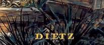 JAMES DIETZ
