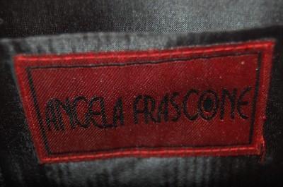 ANGELA FRASCONE
