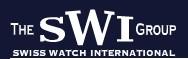 SWISS WATCH INTERNATIONAL