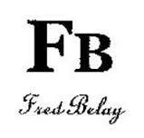 FRED BELAY