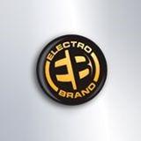 ELCTRO BRAND