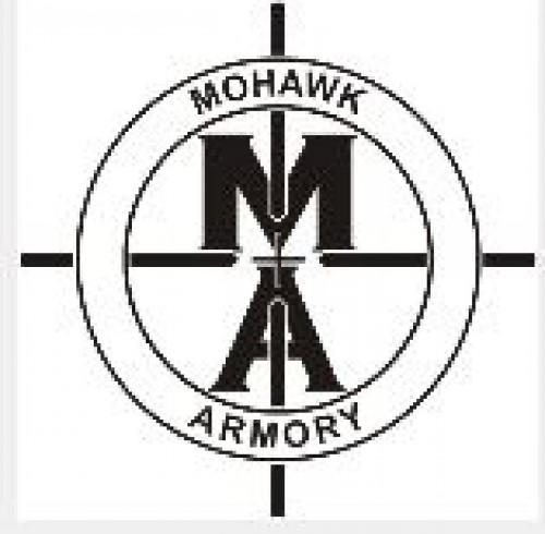 MOHAWK ARMORY