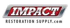 IMPACT RESTORATION SUPPLY