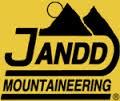JANDD MOUNTAINEERING