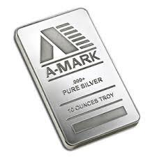A-MARK