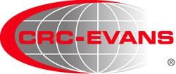 CRC-EVANS