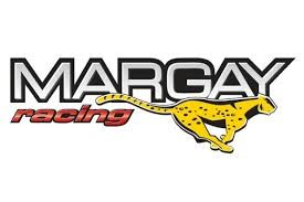 MARGAY RACING