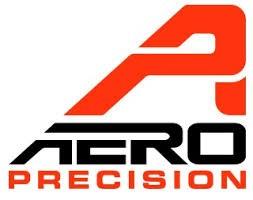 AERO PERCISION