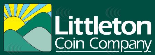 LITTLETON COIN COMPANY
