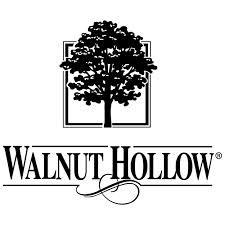 WALNUT HOLLOW